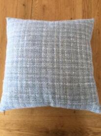 Laura Ashley Down Filled Cushion