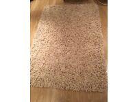Luxury Dumroo rug for sale