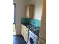 Beautiful 1 bedroom flat- Colindale