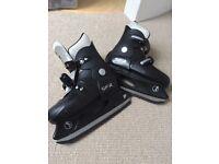 SFR Ice Skates