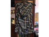 Matalan size 8 blouse