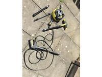 Karcher tools