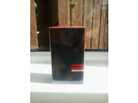 Genuine mens hugo boss just different 125ml (boxed and wrapped)