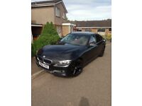 BMW 320d Sport For Sale!