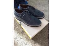 Paul smith boys shoes