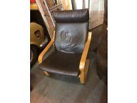 Ikea z chair