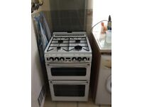 Stoves/new home gas cooker