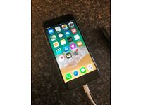 iPhone 6. 64gb. Unlocked to any network