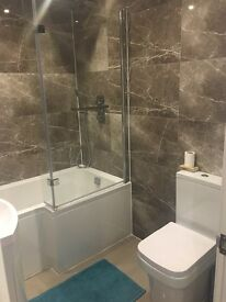 1 Bedroom Flat newly renovated in well sought after area of Islington N1