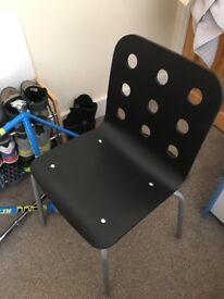 Used Ikea Jules Chair
