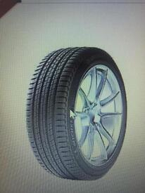 BRAND NEW HALF PRICE 21 INCH 21 INCH TYRES TYRES
