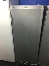 Tall fridge 3 month warranty free delivery