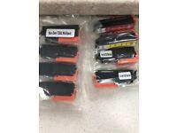 Printer Cartridges – unused T26XL
