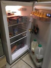Lec fridge SOLD