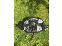 Dakine Renegade Waist Harness XL