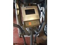 Roger Black Cross Trainer FOR SALE