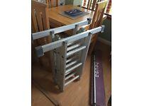 Multipurpose Ladders ABRU