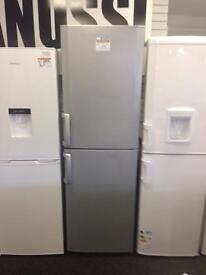 Beko Fridge Freezer (4219)