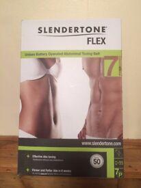 Slendertone Flex Abdominal Training System