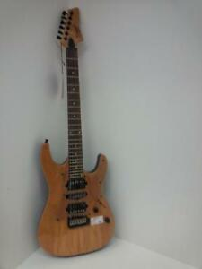 Swing Electric Guitar. We Buy and Sell Used Musical Instruments! (#21731) AT828477