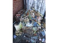 Rubbish Clearance Epsom, Waste Clearance Epsom, Rubbish Removal Epsom, Waste Removal Epsom, Junk