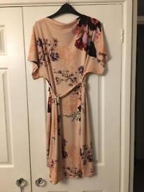 Next Maternity Dress, Size 12