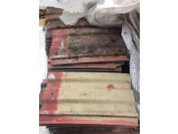 375 Concrete Roof Slate for sale £300 ONO