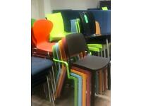 Office furniture sale - all must go!!!