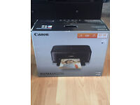 Canon Printer (all in one Pixma mg2250)
