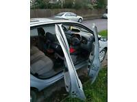 For sale Renault scenic expresion automatic 1.6 16v 2002