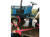 Cars wanted tractors motorbikes caravans trailers small plant tools etc