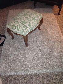 Alan ward rug