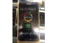 Samsung Note 3,Unlocked,Mint Condition,UK Original Model,With Warranty