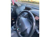 Renault, MEGANE, Hatchback, 2016, Manual, 1461 (cc), 5 doors