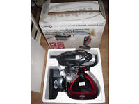 Ewbank 4-in-1 Floor Cleaner, Scrubber, Polisher Vacuum Brand new in box