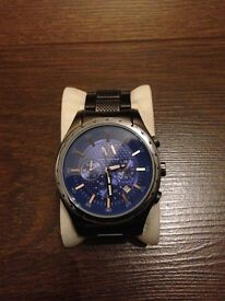 Genuine Armani watch for sale new condition
