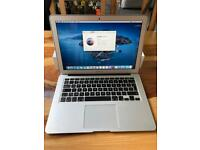 Apple MacBook Air Laptop collection Beighton near Lingwood and Acle
