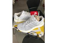 Adidas Pure Boost new pair in box