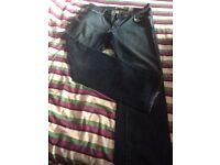 """Mens """"GAP"""" Jeans 36w 32L Vgc"""