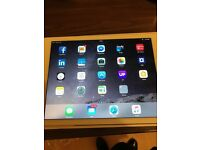 IPad Air 2 - Immaculate Condition