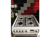 Hotpoint cooker £70 ono