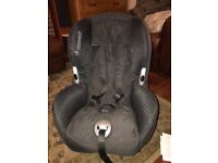 Maxi-cosi Prior toddler car seat for sale. Very good condition. Collection only