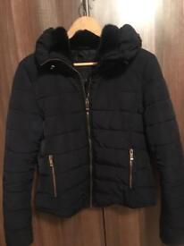 Zara Ladies Jacket