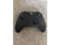 Xbox one Pad Controller