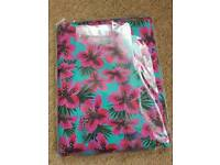ipad 2 case NEW REDUCED TO £5