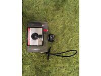 Polaroid Land Camera - Big Swinger 3000