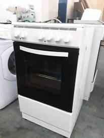 Montpellier Electric Oven. Delivery Available