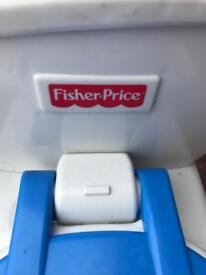 Fisher price Training Toilet