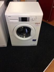 Beko 7kg 1600spin Washing Machine