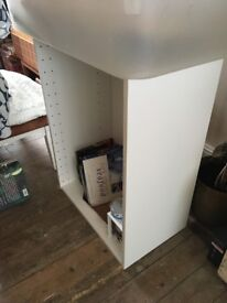 Brand new never been used Ikea kitchen cabinet
